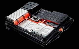 Что такое графеновые аккумуляторы, и какие у них перспективы