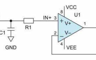 Что такое статическое электричество