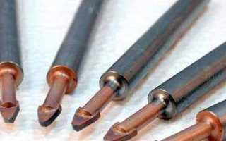 Чем сделать отверстие в плитке под трубу: технология, инструмент и комплектующие