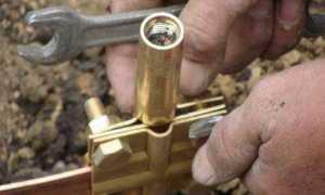 Электропроводка в деревянном доме своими руками: пошаговая инструкция с фото и видео