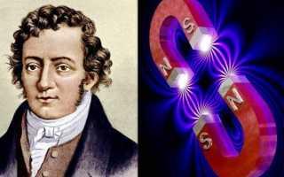 Кто и когда изобрёл электричество?