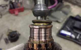 Ремонт бытового вентилятора: обзор поломок и способы устранения