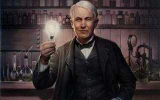 Завораживающие лампы эдисона в интерьере: новый стиль оформления интерьера