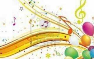 Подарочные сертификаты на новый год от компьютерных курсов «урок пк»