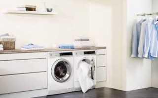 Ошибка е20 в стиральной машине electrolux