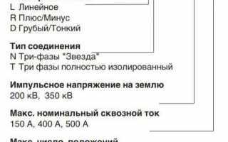 Автоматическое регулирование напряжения трансформаторов. расчет уставок арнт