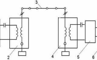 Электричество в быту. 8-й класс
