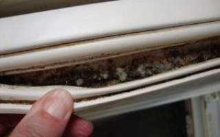 10+ способов избавиться от запаха в холодильнике