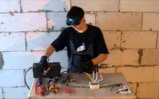 Ремонт жк монитора. замена инвертора подсветки
