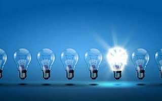 Можно ли самостоятельно добыть дармовое электричество из земли