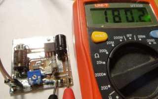 Определение тарифного уровня напряжения при непосредственном техприсоединении потребителя электроэнергии к сетям тсо