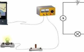 Что такое токовые клещи, для чего они нужны и как ими пользоваться