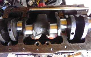 Устройство плавного пуска для асинхронного двигателя
