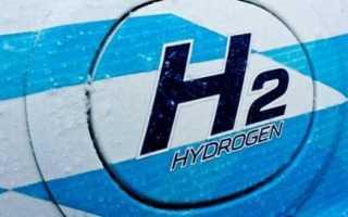 Как сделать водородный генератор для дома своими руками?