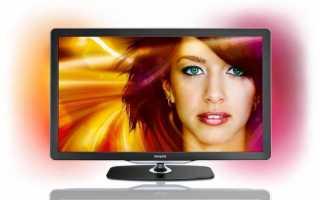 Топ самых надежных производителей телевизоров, рейтинг