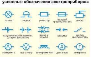 Источник тока