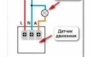 Разновидности и принцип работы бесконтактных выключателей света