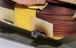 Способы проверки трансформаторов для инвертора монитора, как прозвонить и дефектировать
