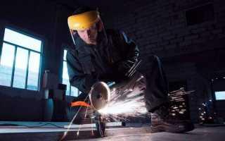 Техника безопасности при работе с электроинструментом