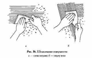 Шпаклёвка гипсовая кнауф фуген (фугенфюллер)