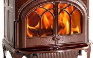 Как установить датчик температуры теплого пола: инструкция по монтажу и советы по эксплуатации устройства