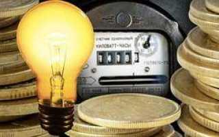 Единицы измерения в электроэнергетике кто знает, что такое мва. единицы измерения в электротехнике