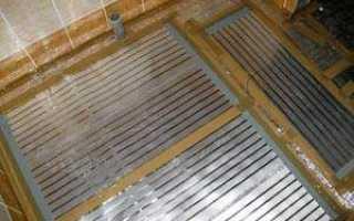 Систему отопления плэh можно приобрести в городах рф: