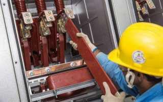 Осветительный шинопровод: преимущества использования устройств, рекомендации по установке