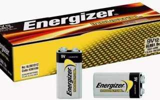 Алкалиновые батарейки: технические характеристики, виды, область применения и отличие от солевых батареек