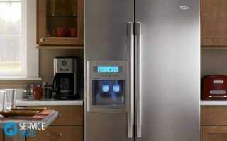Ремонтируем холодильник своими руками — что можно сделать без мастера!